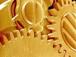 gears-wooden.jpg