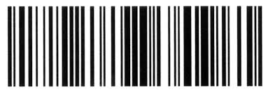 bar code label.jpg
