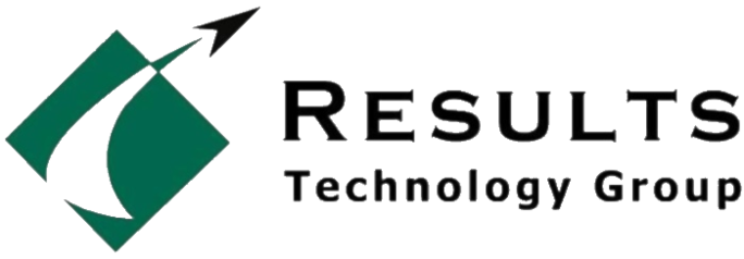 Results Technology Group, Inc.