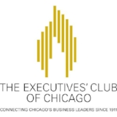 The Executives Club of Chicago