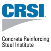 Concrete Reinforcing Steel Institute