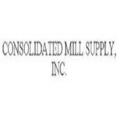 Consolidated Mill Supply