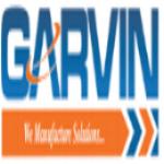 Garvin Industries