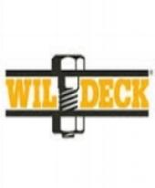 Wildeck