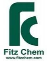 Fitz Chem