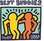 BestBuddies logo.jpg