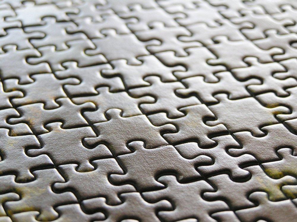puzzle-1421848.jpg