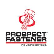 Prospect Fastener