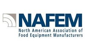North American Association of Food Equipment Manufacturers