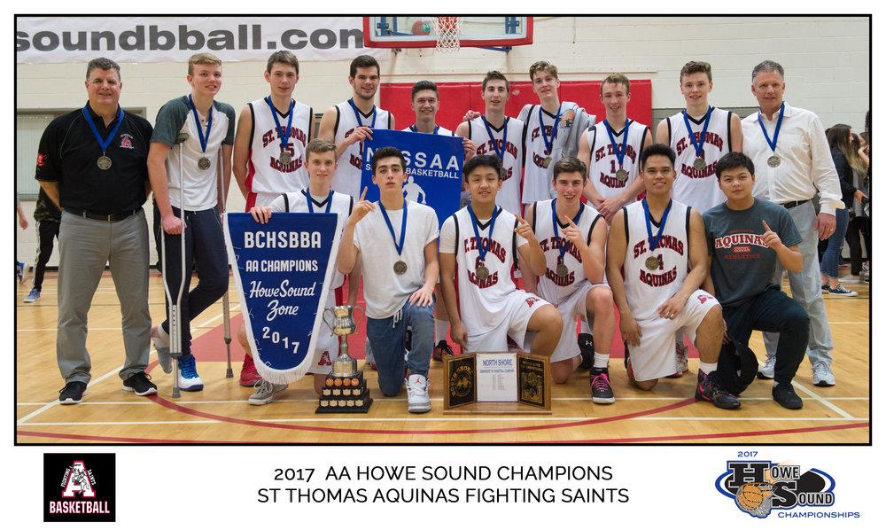 2017 howe sound AA champs w copy copy.jpg