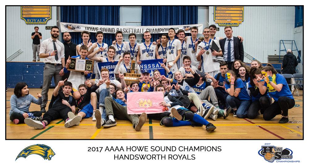 2017 howe sound AAAA champs w copy copy.jpg