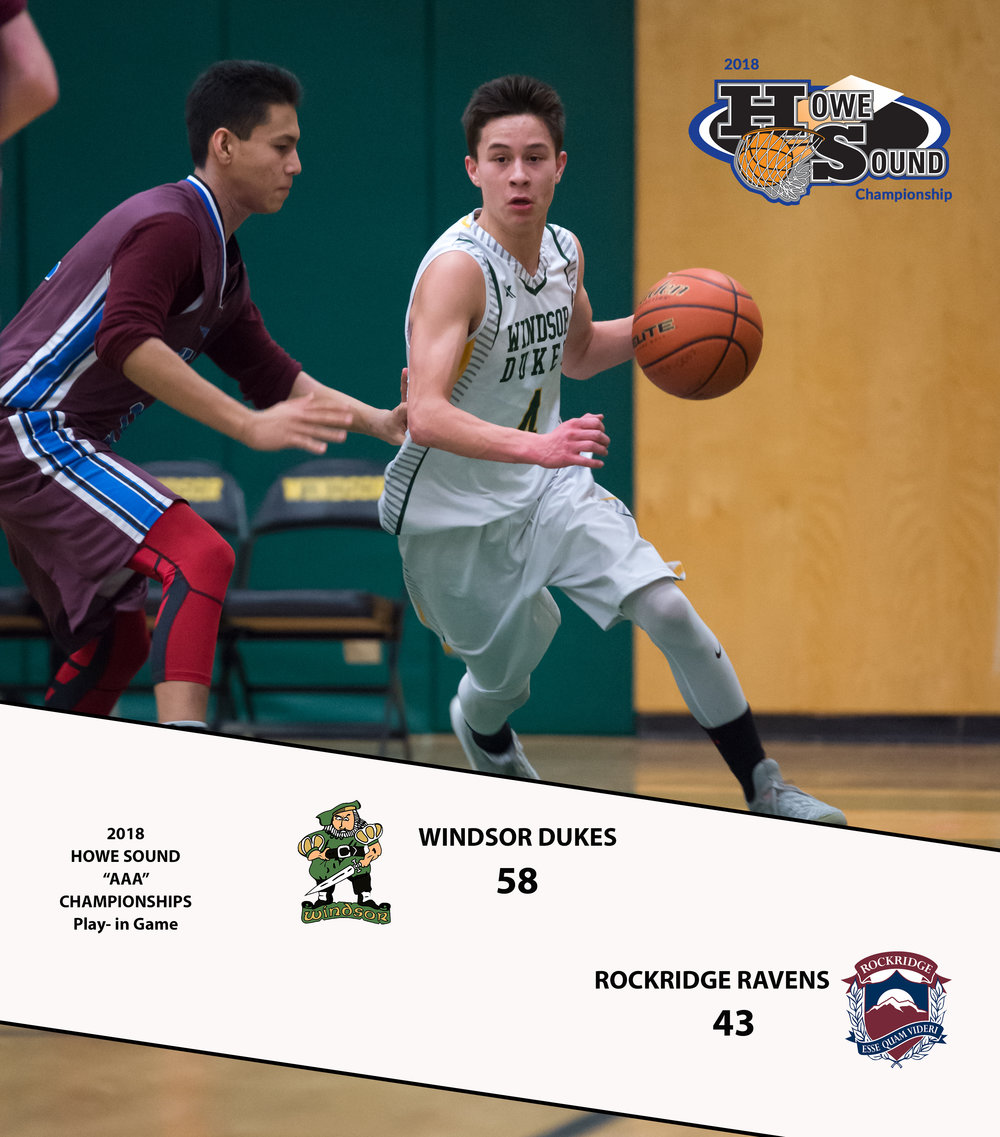 windsor vs rridge w copy copy.jpg