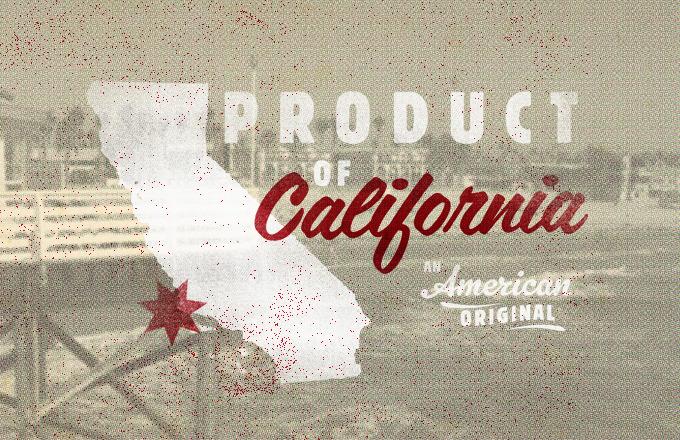 california2_14_680.jpg