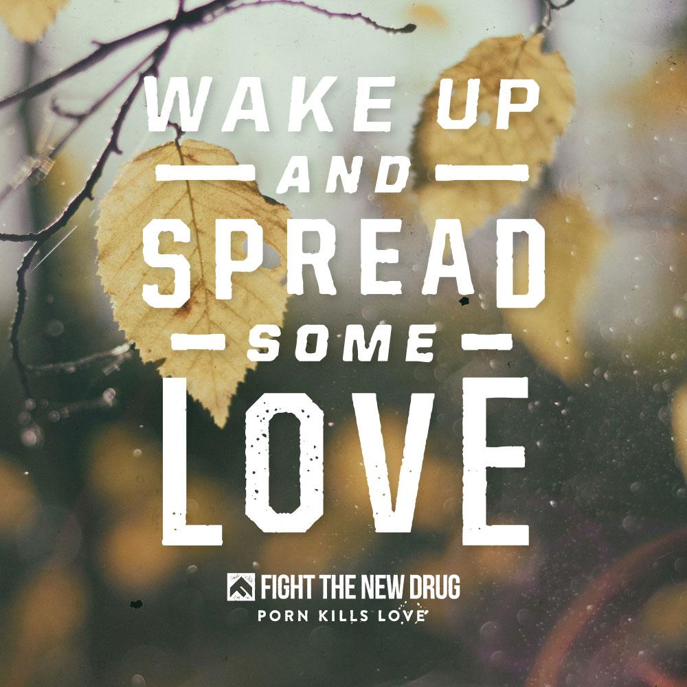 FTND_Wake-Up-and-Spread_v1.jpg