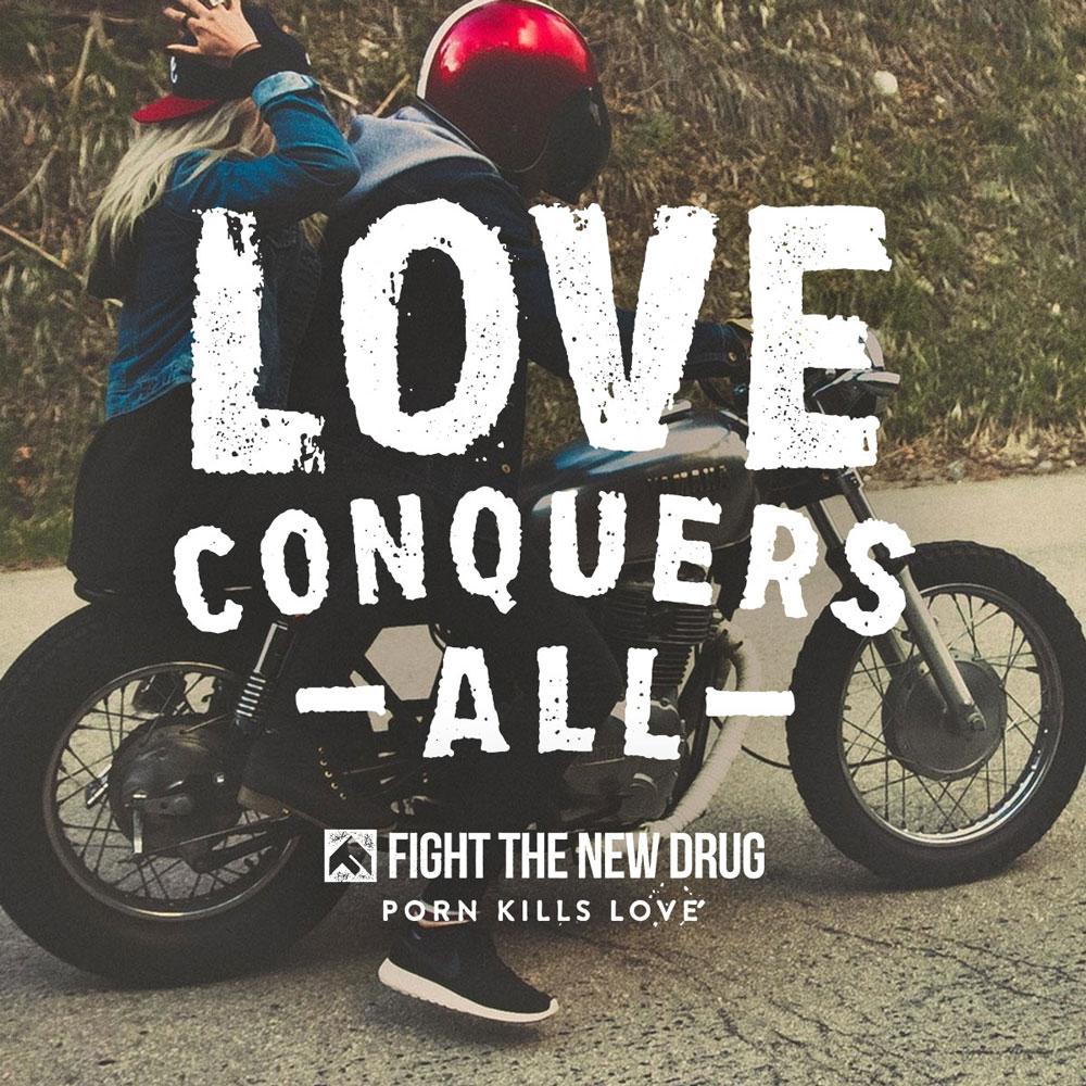 FTND_Love-Conquers-All_v1.jpg