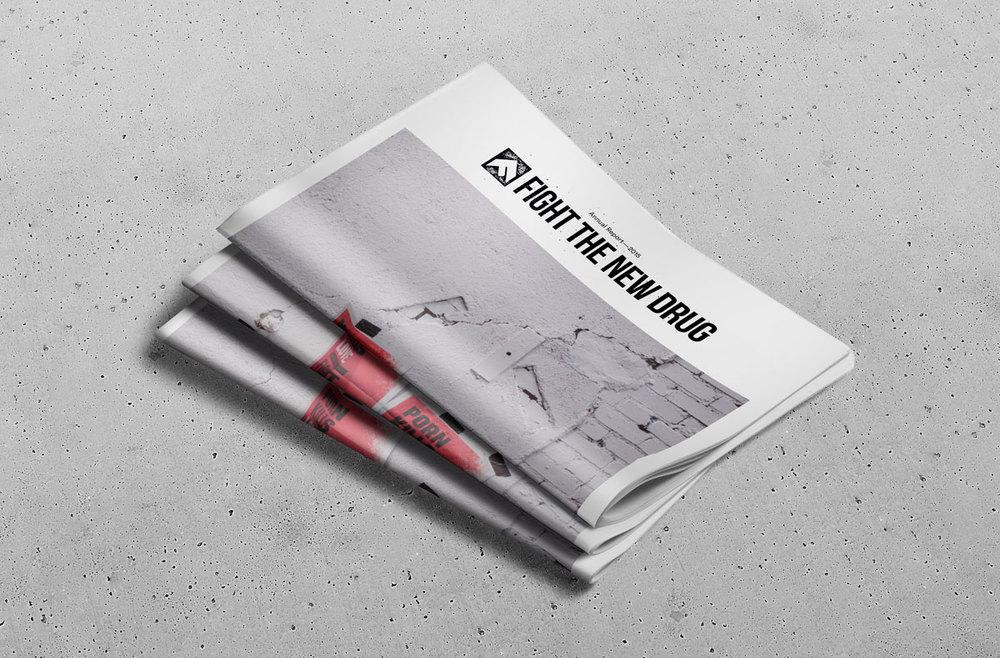 01_goffgough_FTND_AnnualReport_Cover.jpg