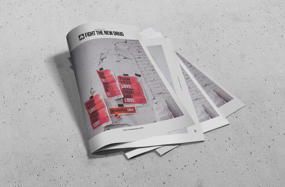 02_goffgough_FTND_AnnualReport_Cover-2.jpg
