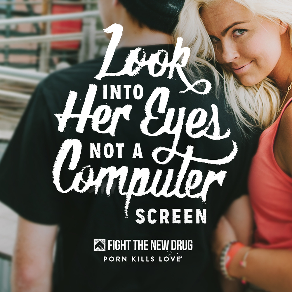 FTND_Look-Into-Her-Eyes_v1.jpg