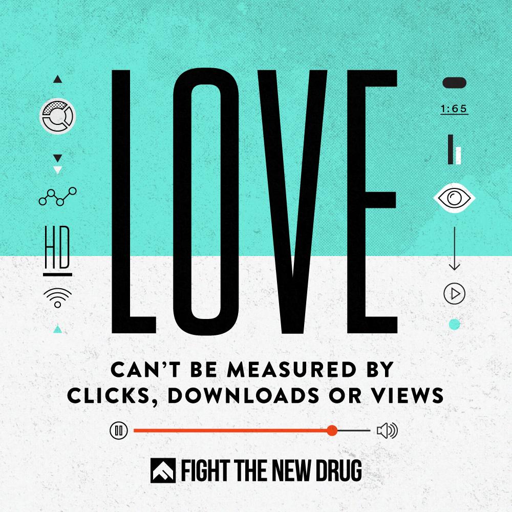 FTND_LoveCantBeMeasured_v1.jpg