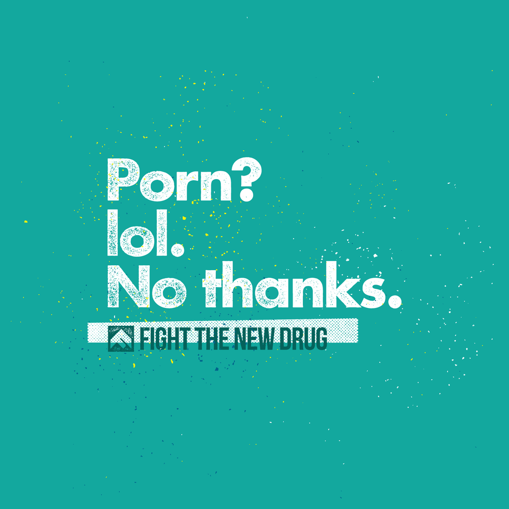 FTND_Porn-No-Thanks.png