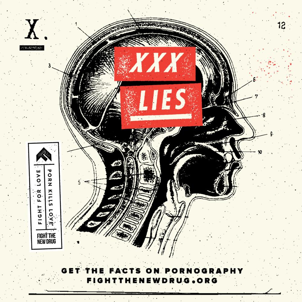 FTND_XXX_Lies_v2.png