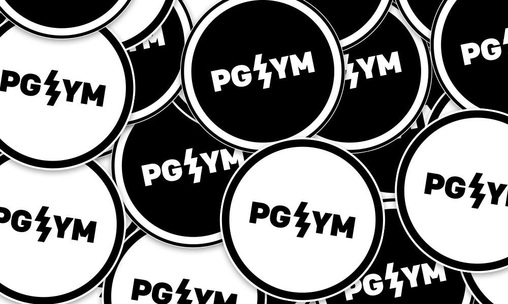 GOUGH_PG-YM.jpg