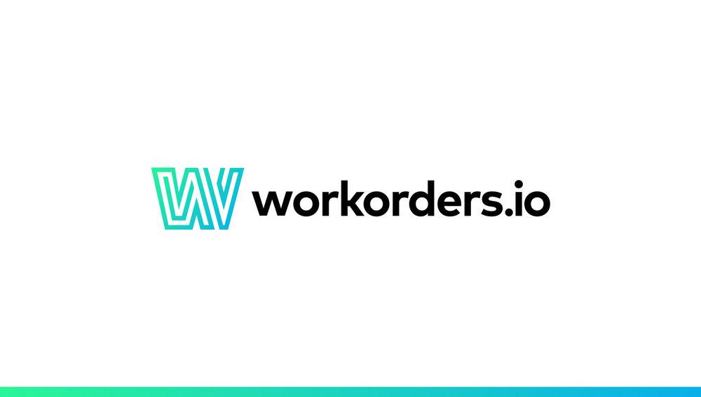 GOUGH_WorkOrders-2a.jpg