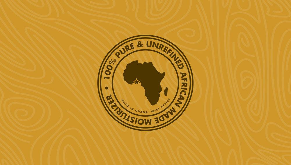 GOUGH_africa.jpg