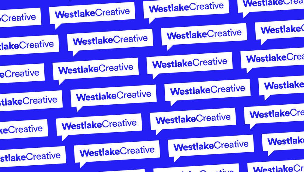 GOUGH_WestLake.jpg