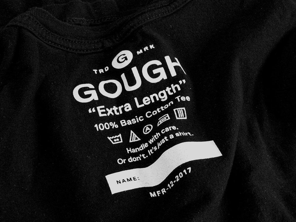 GOUGH_IMG_0918.jpg