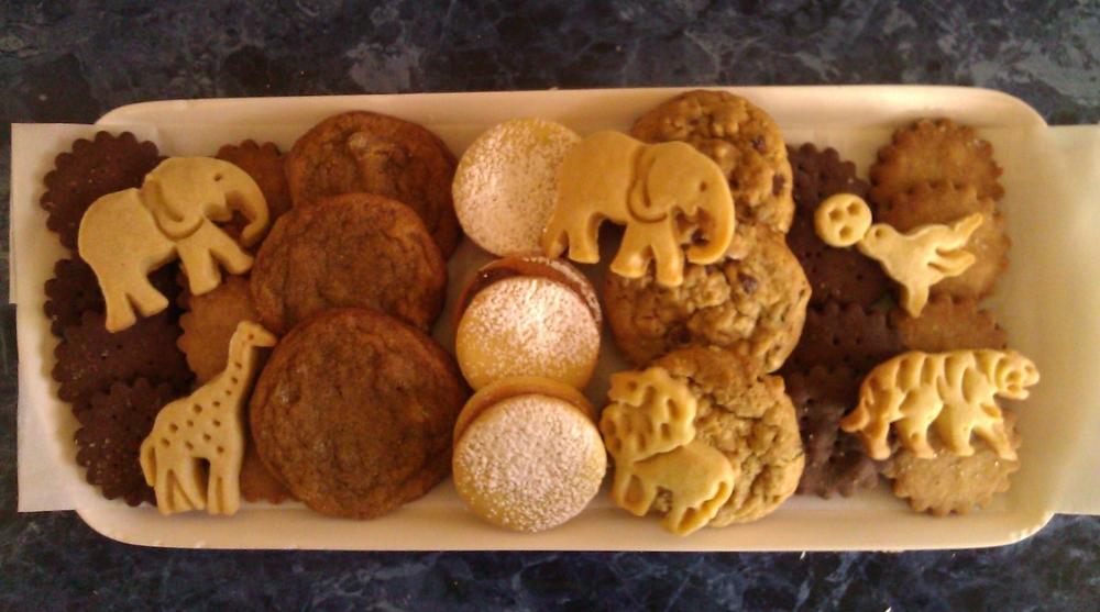 cookie plate.JPG