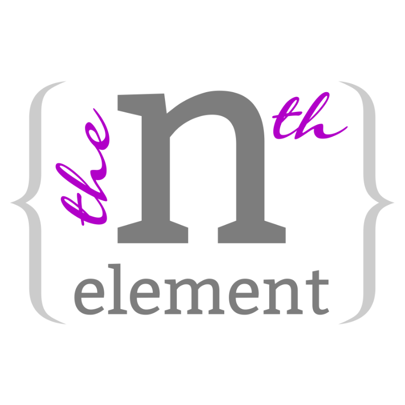 The Nth Element