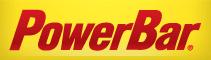 Power Bar Energy Bars www.powerbar.com