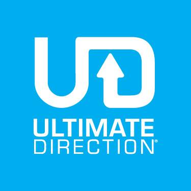 Ultimate Direction Marketing 4 Hydration Belts www.ultimatedirection.com