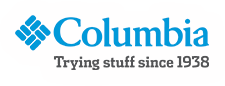 Columbia Sportswear Monetary Donation www.columbia.com
