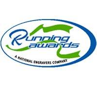 Running Awards Award Donations www.runningawards.com