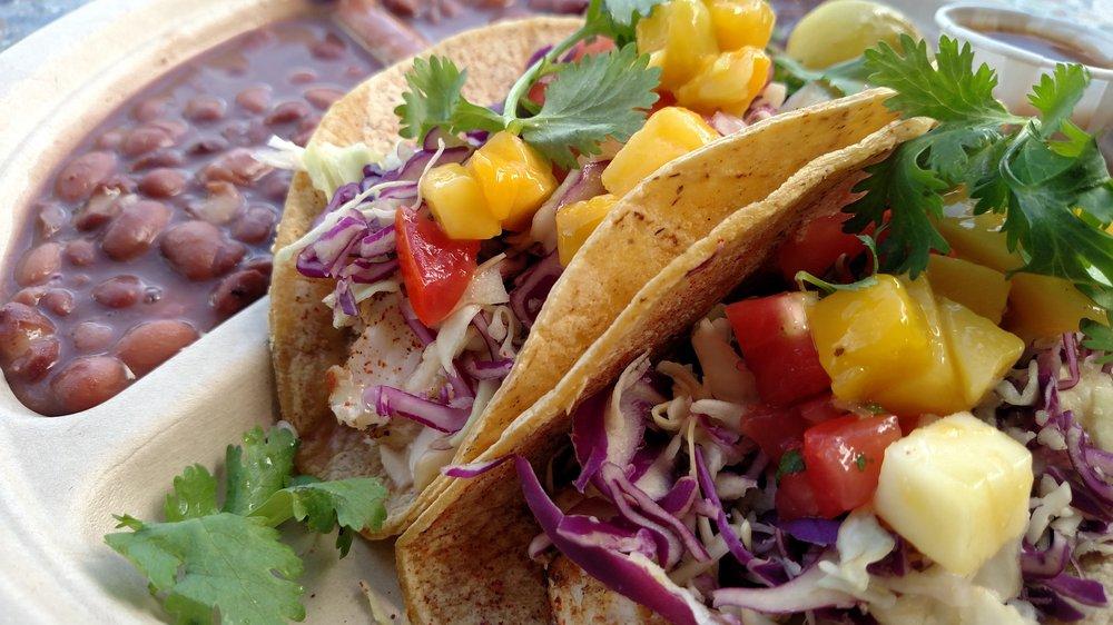 Haggos_tacos.jpg