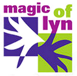 Magic of Lyn
