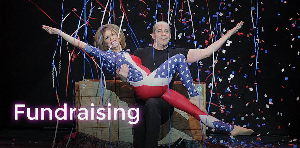 fundraising-main.jpg