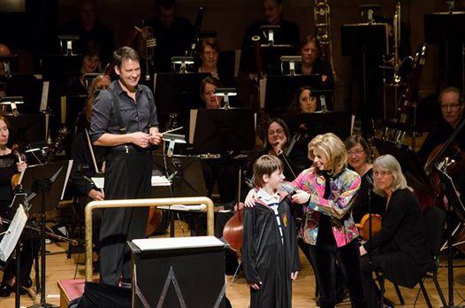 Portland Symphony ESP pic.jpg