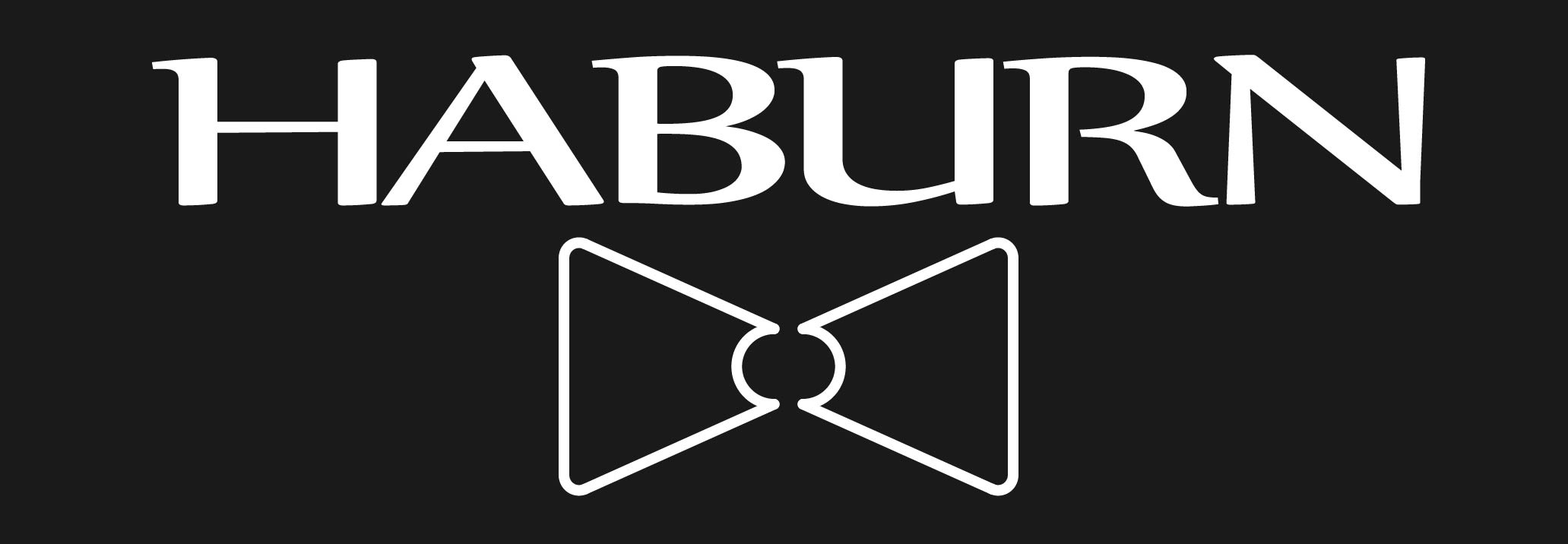 Haburn Knives - Handmade Stainless & Carbon Steel Knives and Tools