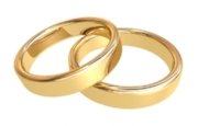 gold-wedding-bands.jpg