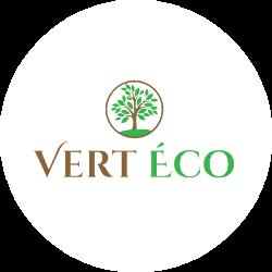 vertecoA-960x960.jpg