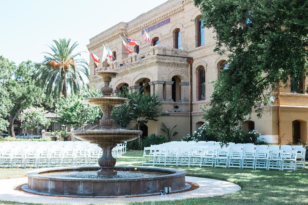 houston wedding photography-galveston wedding photography-the best houston and galveston wedding photographer-4.jpg