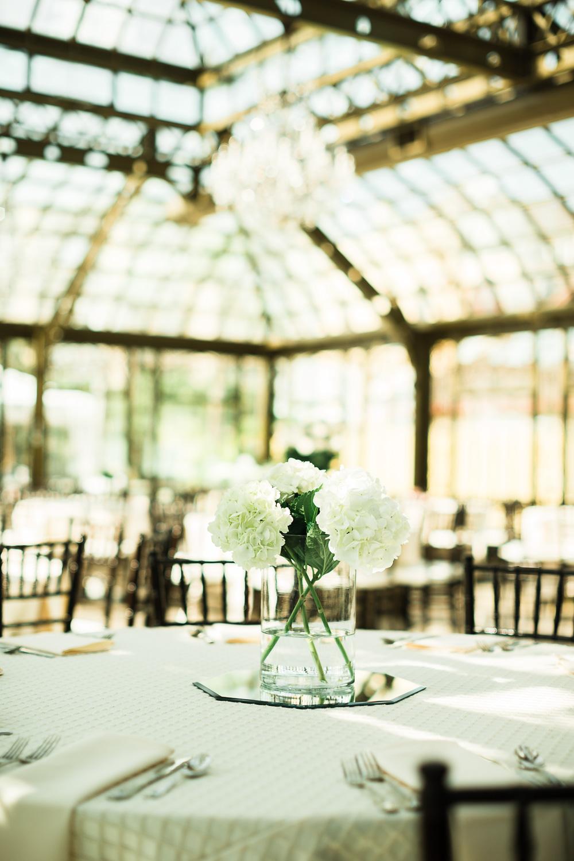 houston wedding photography-galveston wedding photography-the best houston and galveston wedding photographer-7.jpg