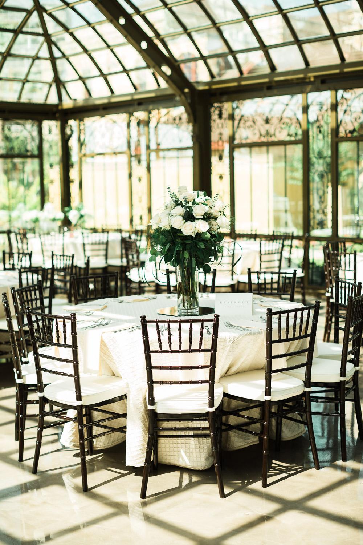 houston wedding photography-galveston wedding photography-the best houston and galveston wedding photographer-10.jpg