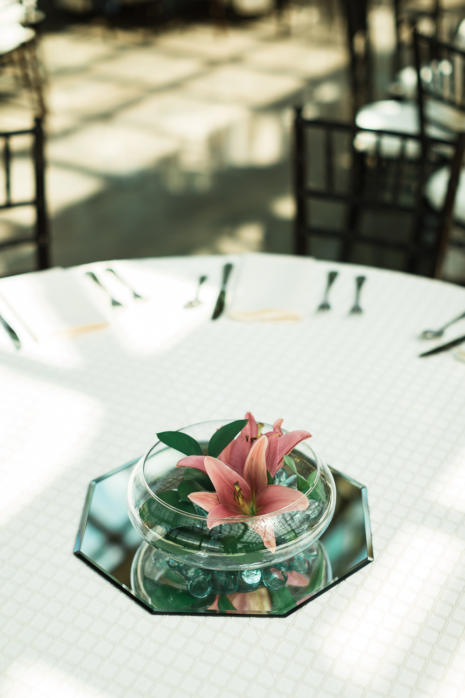 houston wedding photography-galveston wedding photography-the best houston and galveston wedding photographer-13.jpg