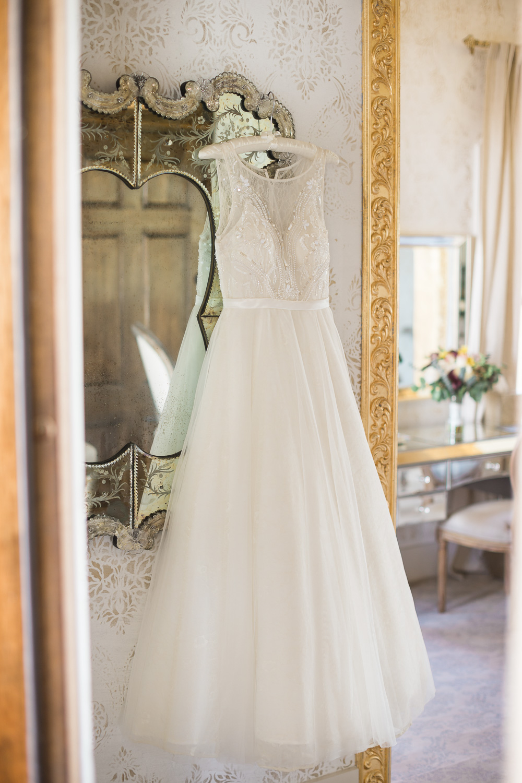 houston wedding photography-galveston wedding photography-the best houston and galveston wedding photographer-14.jpg