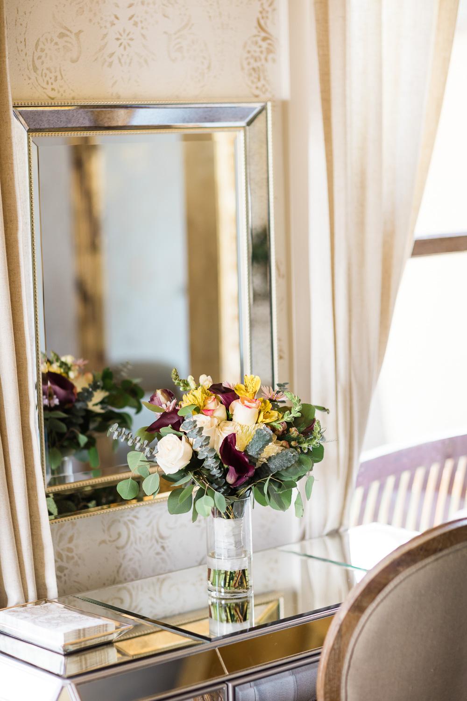 houston wedding photography-galveston wedding photography-the best houston and galveston wedding photographer-15.jpg