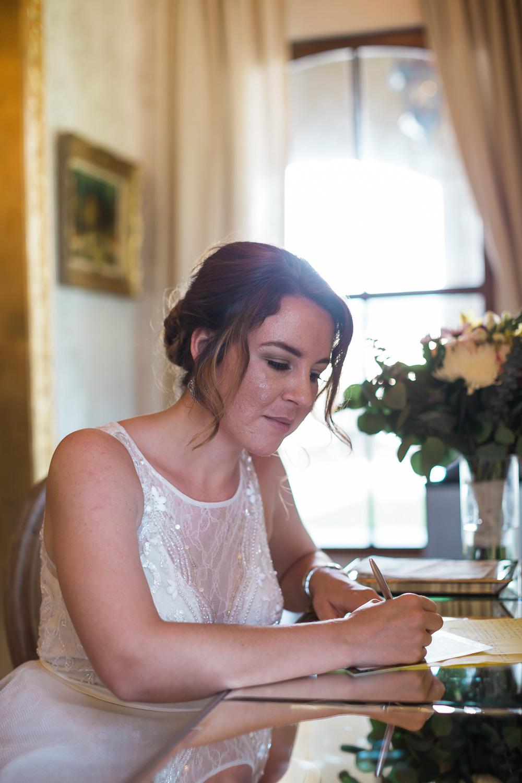 houston wedding photography-galveston wedding photography-the best houston and galveston wedding photographer-19.jpg